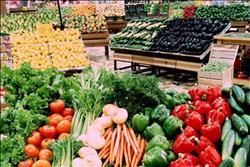 طفرة كبيرة في صادارت مصر الزراعية وفتح أسواق جديدة