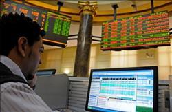 خبيرة بأسواق المال تكشف أسباب انخفاض مؤشرات البورصة