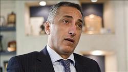 البنك المركزي 4.7 مليار دولار زيادة في تحويلات المصريين في الخارج