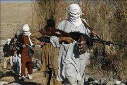 """""""طالبان"""" تعلن مسئوليتها عن مقتل 16 من المخابرات الأفغانية"""