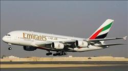 """طيران الإمارات تشتري 36 طائرة إيرباص A380 """"العملاقة"""""""