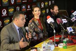 محامي «جوهرة» يكشف حقيقة موقفها القانوني بمصر