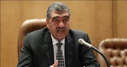 وزير قطاع الأعمال العام يلتقي وفدًا من رؤساء النقابات العامة بالشركات القابضة