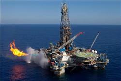 «البترول» : زيادة إنتاج مصر من الزيت الخام إلى ٩٠٠ ألف برميل يوميا