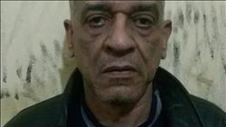 تجديد حبس المتهم بقتل زوجته الممرضة بسبب خلافات أسرية في مصر القديمة