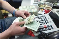 سعر الدولار يرتفع قرشًا واحدا في بداية تعاملات اليوم الثلاثاء 13 فبراير