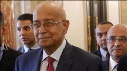 رئيس الوزراء يناقش تفعيل منظومة المخلفات الصلبة