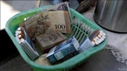 فنزويلا| خطط اقتصادية فاشلة تدفع البلاد للانهيار