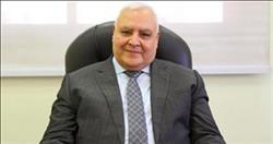 الوطنية للانتخابات تستقبل رئيس بعثة الاتحاد الأوروبي بمصر