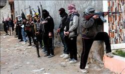تونس: تفكيك شبكة لتسفير الفتيات إلى سوريا للالتحاق بالتنظيمات الإرهابية