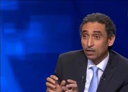 فيديو| علي السيد: ثورة يناير أظهرت ضعف أحزاب المعارضة