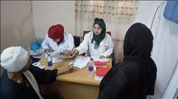 إطلاق 67 قافلة لعلاج فيرس «سي» بـ17 محافظة.. تعرف على مواقعها
