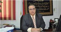 أبوزيد يتعهد بإحداث طفرة إفريقية ودولية في نقابة المهندسين