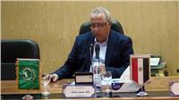 محافظ الشرقية: «دعم مصر» يعمل لصالح المواطن البسيط