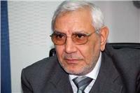 حزب المرشح الرئاسي «موسى مصطفى»: أبو الفتوح لا يمتلك إلا صوته فقط
