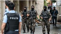 تركيا تفرض حظر التجوال في ديار بكر ذات الغالبية الكردية