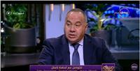 فيديو .. شعبة المستوردين :السوق المصري مفتوح على مصرعية أمام التهريب الجمركي