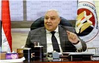 رئيس «الوطنية للانتخابات» للمرأة المصرية: كنت دومًا في المقدمة.. وأثق في تصدرك طوابير الناخبين
