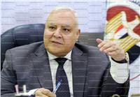 رئيس «الوطنية للانتخابات»: شباب مصر سيوجه رسالة قوية للعالم عبر المشاركة في السباق الرئاسي