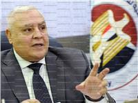 «الوطنية للانتخابات»: ننسق مع العدل لتسليم المستندات الانتخابية لرؤساء المحاكم الابتدائية