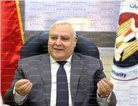 الوطنية للانتخابات: يحظر إعلان نتائج السباق الرئاسي قبل إعلانها من الهيئة