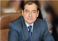 الملا يرأس مجلس إدارة معهد بحوث البترول المصري