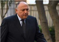 أوروبا تُراهن على «الدور المصري» في مؤتمر العاصمة الخفية لألمانيا