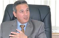 «الملك».. شهادة جديدة يصدرها بنك مصر بعائد 17%