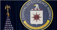 المخابرات الأمريكية ستقدم إفادات لمسؤولين عن تهديدات الانتخابات