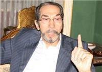خبير اقتصادي: «النصر للسيارات» لا تسطيع منافسة القطاع الخاص