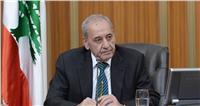 نبيه بري: مقترح أمريكا بشأن الخلاف البحري مع إسرائيل «غير مقبول»