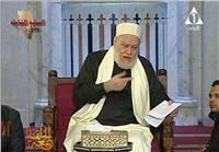 علي جمعة: رد الدين عن الميت واجب