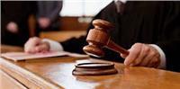 اليوم| الجنايات تصدر حكمها على 5 متهمين بقتل عامل بالجيزة