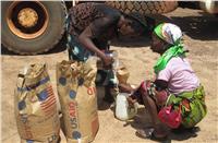 منظمات إنسانية تحذر من تفاقم الأزمة في الكونغو الديمقراطية