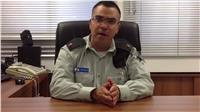 استهداف قوة عسكرية إسرائيلية بعبوة ناسفة جنوب غزه