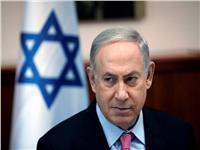 نتنياهو يتوعد بالرد على تفجيرٍ أصاب 4 جنود إسرائيليين جنوب غزه