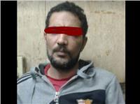 تفاصيل كشف غموض جثة عامل داخل منزله بالقاهرة