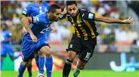 اتحاد جدة يتعادل مع الفتح سلبيا في الدوري السعودي