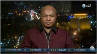 """فيديو.. باحث: الأوضاع في إثيوبيا ستظل معقدة حتى بعد استقالة """"ديسالين"""""""