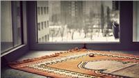 فيديو| «الإفتاء» توضح حكم الصلاة بـ«السور القصيرة» فقط