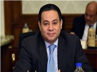 بعد قليل.. وزير قطاع الأعمال على قناة الحياة اليوم