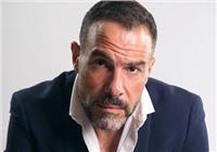 محمد خميس يُطلق «ميني كوم» لتسليط الضوء علي مشاكل المجتمع