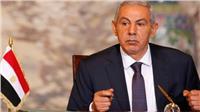 «قابيل» يترأس وفد مصر باجتماعات مراجعة السياسة التجارية في جنيف