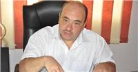 علاء السقطي : قروض بفائدة 5%  لشباب المشروعات الصغيرة والمتوسطة