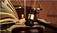 الثلاثاء.. استكمال محاكمة ١٧٠ متهما في قضية تصوير قاعدة بلبيس الجوية