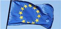 الاتحاد الأوربي يمنح 250 ألف جنيه للشباب ورواد الأعمال