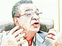 في ذكري ميلاده... محمود الجوهري .. فيراري الكرة المصرية