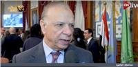 فيديو.. محافظ القاهرة: نحافظ على حقوق شاغلي سوق العتبة لتطويره