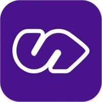 «sWoo» يطلق تطبيقه للعالم من مصر