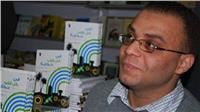 أحمد الفخراني: نعيش أغلب حياتنا بعالم لا وجود له